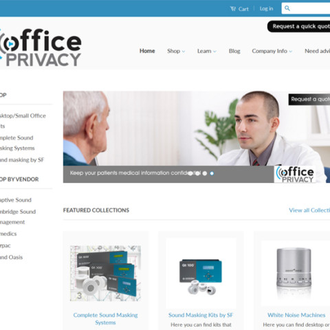 office-privacy