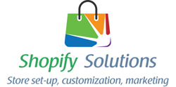 Shopify Solutions
